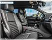 2020 Jeep Grand Cherokee Limited (Stk: 0162A) in Sudbury - Image 33 of 34