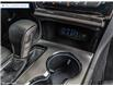 2020 Jeep Grand Cherokee Limited (Stk: 0162A) in Sudbury - Image 34 of 34