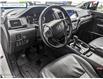 2018 Honda Ridgeline Touring (Stk: U0288) in Sudbury - Image 11 of 28