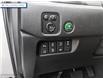 2018 Honda Ridgeline Touring (Stk: U0288) in Sudbury - Image 15 of 28