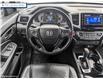 2018 Honda Ridgeline Touring (Stk: U0288) in Sudbury - Image 16 of 28