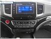2018 Honda Ridgeline Touring (Stk: U0288) in Sudbury - Image 18 of 28