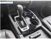 2018 Honda Ridgeline Touring (Stk: U0288) in Sudbury - Image 19 of 28