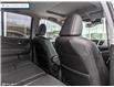 2018 Honda Ridgeline Touring (Stk: U0288) in Sudbury - Image 26 of 28