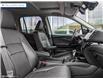 2018 Honda Ridgeline Touring (Stk: U0288) in Sudbury - Image 28 of 28