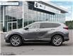 2020 Honda CR-V Touring (Stk: BC0063) in Sudbury - Image 2 of 25