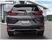 2020 Honda CR-V Touring (Stk: BC0063) in Sudbury - Image 4 of 25