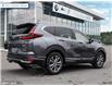 2020 Honda CR-V Touring (Stk: BC0063) in Sudbury - Image 5 of 25