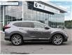 2020 Honda CR-V Touring (Stk: BC0063) in Sudbury - Image 6 of 25