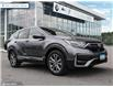 2020 Honda CR-V Touring (Stk: BC0063) in Sudbury - Image 7 of 25