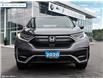 2020 Honda CR-V Touring (Stk: BC0063) in Sudbury - Image 8 of 25