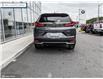 2020 Honda CR-V Touring (Stk: BC0063) in Sudbury - Image 9 of 25
