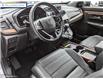 2020 Honda CR-V Touring (Stk: BC0063) in Sudbury - Image 10 of 25