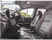 2020 Honda CR-V Touring (Stk: BC0063) in Sudbury - Image 11 of 25