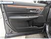 2020 Honda CR-V Touring (Stk: BC0063) in Sudbury - Image 12 of 25
