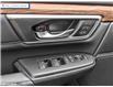 2020 Honda CR-V Touring (Stk: BC0063) in Sudbury - Image 13 of 25