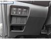 2020 Honda CR-V Touring (Stk: BC0063) in Sudbury - Image 14 of 25