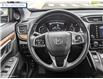 2020 Honda CR-V Touring (Stk: BC0063) in Sudbury - Image 15 of 25