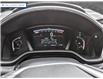 2020 Honda CR-V Touring (Stk: BC0063) in Sudbury - Image 16 of 25