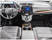 2020 Honda CR-V Touring (Stk: BC0063) in Sudbury - Image 17 of 25