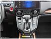 2020 Honda CR-V Touring (Stk: BC0063) in Sudbury - Image 18 of 25