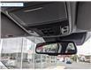 2020 Honda CR-V Touring (Stk: BC0063) in Sudbury - Image 19 of 25