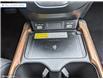 2020 Honda CR-V Touring (Stk: BC0063) in Sudbury - Image 20 of 25