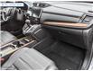 2020 Honda CR-V Touring (Stk: BC0063) in Sudbury - Image 24 of 25