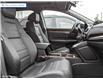 2020 Honda CR-V Touring (Stk: BC0063) in Sudbury - Image 25 of 25