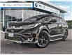 2017 Honda CR-V Touring (Stk: BC0073) in Sudbury - Image 1 of 24