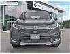 2017 Honda CR-V Touring (Stk: BC0073) in Sudbury - Image 2 of 24