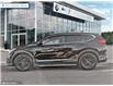 2017 Honda CR-V Touring (Stk: BC0073) in Sudbury - Image 3 of 24