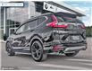 2017 Honda CR-V Touring (Stk: BC0073) in Sudbury - Image 4 of 24