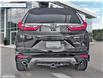 2017 Honda CR-V Touring (Stk: BC0073) in Sudbury - Image 5 of 24
