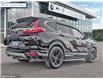 2017 Honda CR-V Touring (Stk: BC0073) in Sudbury - Image 6 of 24
