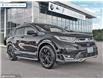 2017 Honda CR-V Touring (Stk: BC0073) in Sudbury - Image 8 of 24