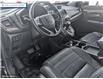 2017 Honda CR-V Touring (Stk: BC0073) in Sudbury - Image 9 of 24