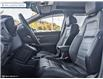 2017 Honda CR-V Touring (Stk: BC0073) in Sudbury - Image 10 of 24