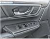 2017 Honda CR-V Touring (Stk: BC0073) in Sudbury - Image 12 of 24