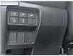 2017 Honda CR-V Touring (Stk: BC0073) in Sudbury - Image 13 of 24