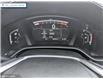 2017 Honda CR-V Touring (Stk: BC0073) in Sudbury - Image 14 of 24