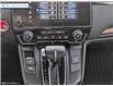 2017 Honda CR-V Touring (Stk: BC0073) in Sudbury - Image 15 of 24