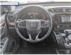 2017 Honda CR-V Touring (Stk: BC0073) in Sudbury - Image 16 of 24