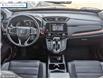 2017 Honda CR-V Touring (Stk: BC0073) in Sudbury - Image 17 of 24