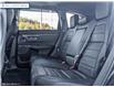 2017 Honda CR-V Touring (Stk: BC0073) in Sudbury - Image 18 of 24