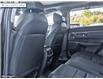2017 Honda CR-V Touring (Stk: BC0073) in Sudbury - Image 19 of 24