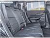 2017 Honda CR-V Touring (Stk: BC0073) in Sudbury - Image 20 of 24