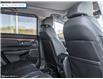 2017 Honda CR-V Touring (Stk: BC0073) in Sudbury - Image 21 of 24