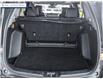 2017 Honda CR-V Touring (Stk: BC0073) in Sudbury - Image 22 of 24