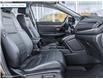 2017 Honda CR-V Touring (Stk: BC0073) in Sudbury - Image 24 of 24